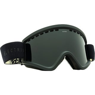 Electric California EGV Adult Goggles (One Size fits All)