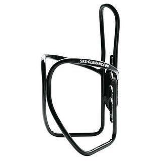 SKS Wirecage Bicycle Water Bottle Cage - 11116