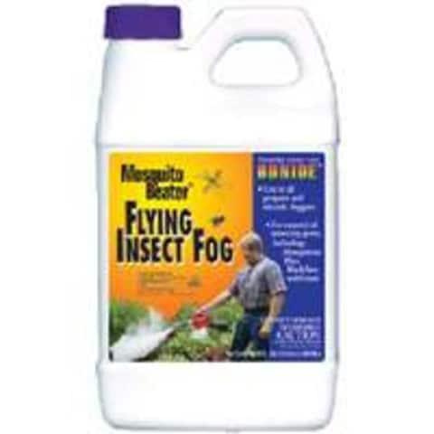 Bonide 552 Mosquito Beater Fog, 1/2 Gallon