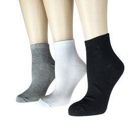 Women's 12 Pairs Pack Low Cut l Fancy Design Ankle Socks|https://ak1.ostkcdn.com/images/products/is/images/direct/0e9bf2e35e369cbdf0d1d574cc9cc0632a408838/Women%27s-12-Pairs-Pack-Low-Cut-l-Fancy-Design-Ankle-Socks.jpg?impolicy=medium