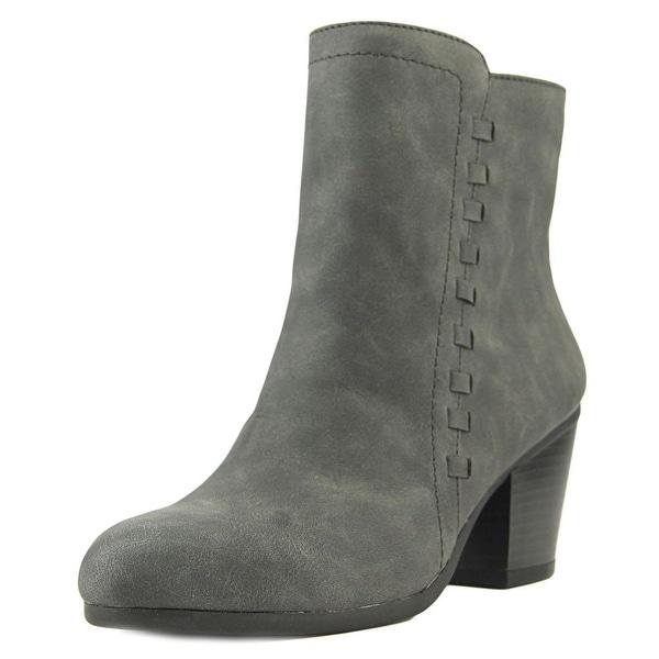 Aerosoles Vitality Women Grey Boots