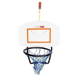 Park and Sun Hang-A-Hoop Basketball Backboard