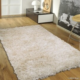 Area Rugs: Free Shipping on orders over $45 at wheelpokemon7nk.cf - Your Online Rugs Store!