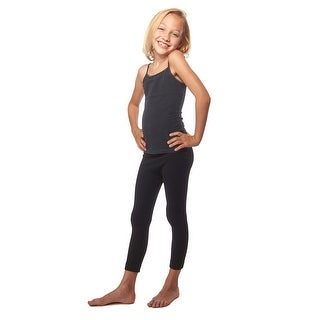 Primary Pretty Leggings for Girls
