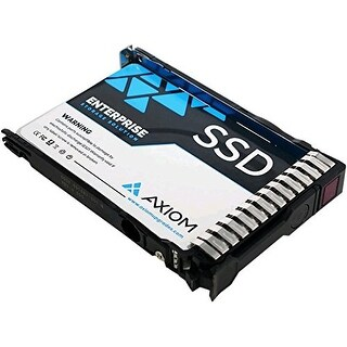 Axiom Memory Solution,Lc - 1.6Tb Enterprise Ev100