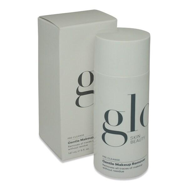 Glo Skin Beauty Gentle Makeup Remover 5 Oz