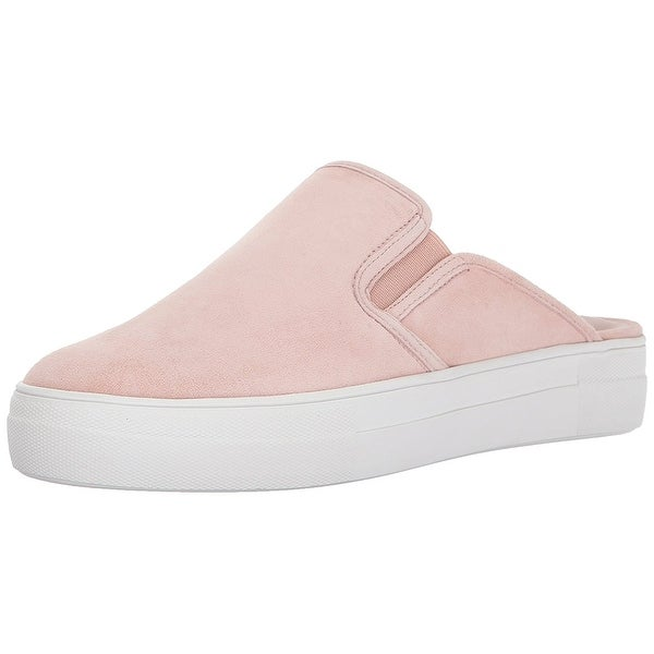 dfb5c3e37e1 Shop Steve Madden Women's Glenda Fashion Sneaker - Free Shipping ...