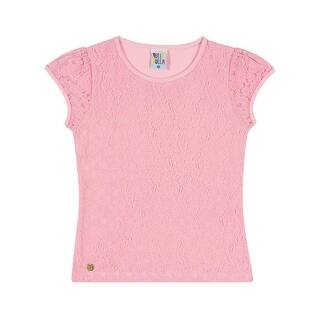 Girls Shirt Kids Top Lace Tee Pulla Bulla Sizes 2-10 Years|https://ak1.ostkcdn.com/images/products/is/images/direct/0ea5446c2a48eda65ff11aed20de8c58167442db/Pulla-Bulla-Tee-for-girls-ages-2-10-year.jpg?impolicy=medium