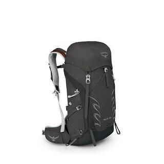 Osprey Hikelite 26 Pack - O/S