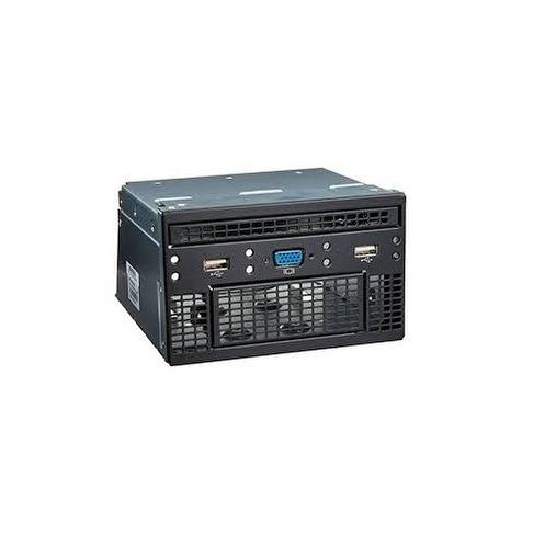 HP Universal Media Bay Kit 724865-B21 DL380 Gen9