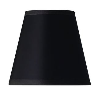 Hinkley Lighting 4750SH Optional Shade for Ascher Collection