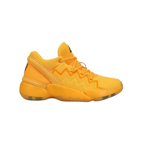 adidas D.O.N. Issue 2 - Kids Boys Basketball Sneakers Shoes Casual