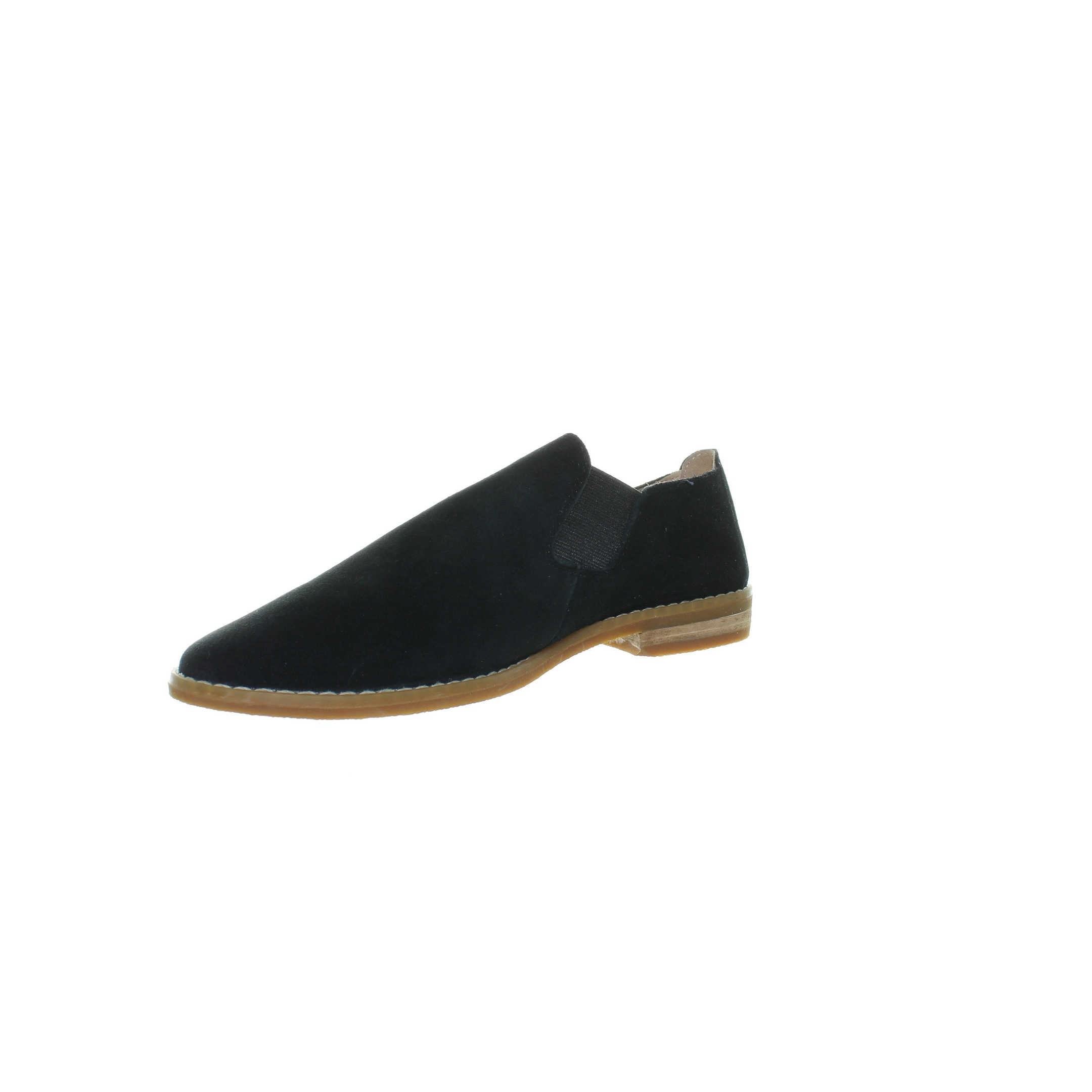 Shop Hush Puppies Womens Analise Clever