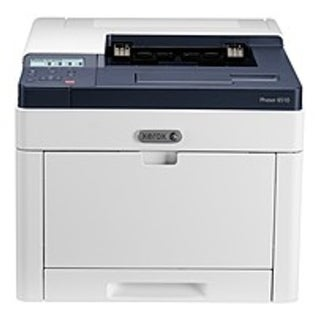 Xerox Phaser 6510/N Laser Printer - Color - 1200 x 2400 dpi Print (Refurbished)