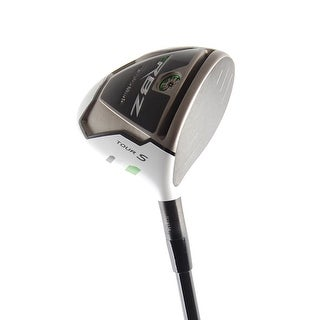 New TaylorMade RBZ Tour 13* Fairway Wood (TS) Project X 6.5 Graphite RH