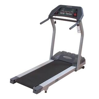 Body Solid Endurance Treadmill