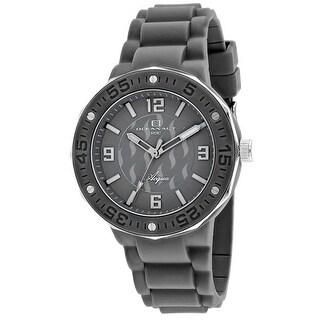 Oceanaut Women's Acqua OC0226 Grey Dial watch