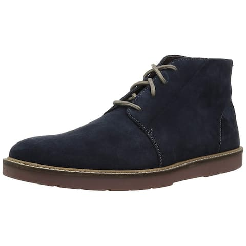 9b99a712 Buy Comfort Clarks Men's Boots Online at Overstock | Our Best Men's ...