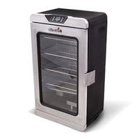Char-Broil 17202005 Deluxe Xl Digital Electric Smoker