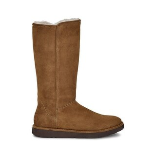 UGG Womens Abree II - bruno