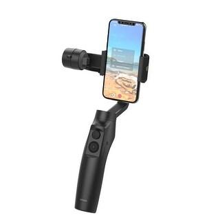 Moza MG35 Mini-MI 3-Axis Smartphone Gimbal Stabilizer