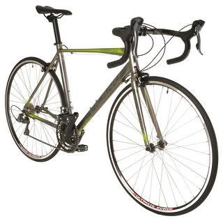 Vilano FORZA 3.0 Aluminum Carbon Road Bike Shimano Sora STI|https://ak1.ostkcdn.com/images/products/is/images/direct/0ec1e87653e814ca8c48410746dc873bebb40158/Vilano-FORZA-3.0-Aluminum-Carbon-Road-Bike-Shimano-Sora-STI.jpg?impolicy=medium