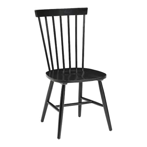 Eagle Ridge Dining Chair
