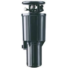 Toro Pop-Up Impulse Sprinkler https://ak1.ostkcdn.com/images/products/is/images/direct/0ec56400a73b26662cfe187add13073e6953397c/Toro-Pop-Up-Impulse-Sprinkler.jpg?impolicy=medium
