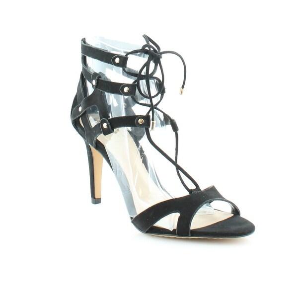 Vince Camuto Claran Women's Heels Black
