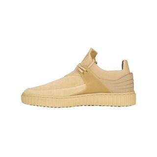 Creative Recreation Castucci Sneaker