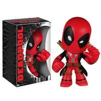 Marvel Funko Super Deluxe Vinyl Figure Deadpool - multi