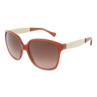 Ralph Lauren RA5173 121113 Brick Square sunglasses - 55-17-135|https://ak1.ostkcdn.com/images/products/is/images/direct/0ecfcc2a9674406480afa13cd4adfae5f01d32d7/Ralph-Lauren-RA5173-121113-Brick-Square-sunglasses.jpg?impolicy=medium