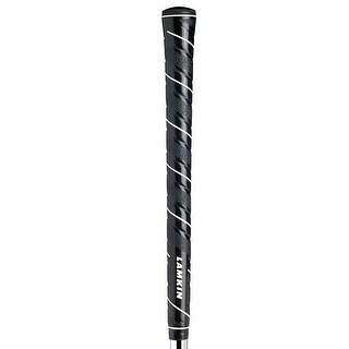 "Lamkin Wrap-Tech Midsize (+1/16"") 0.580 13 Piece Golf Grip Bundle"