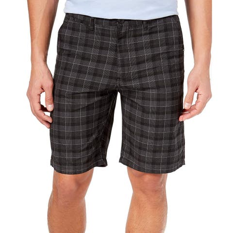 Men's Quiksilver Shorts | Find Great Men's Clothing Deals