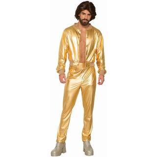 5f65b6c2278 Forum Novelties Men s Clothing