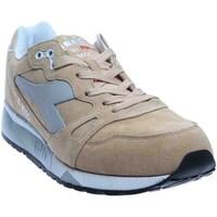 baba7d015f Shop Diadora Mens S8000 Italia Running Casual Sneakers Shoes - Free ...