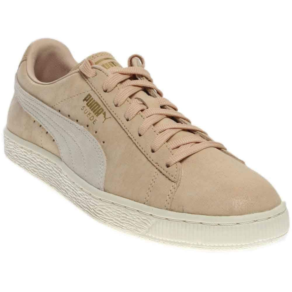 Top Rated Puma Women's Shoes | Find Great Shoes Deals