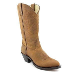 Durango RD4112 Women  Pointed Toe Leather  Western Boot
