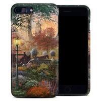 DecalGirl  Apple iPhone 7 Plus Clip Case - Autumn in New York