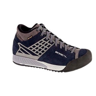 Athletic Shoes Mens Bamba Mid Sympatex Moisture Tech WP 30451