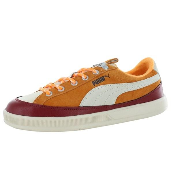 49060c5e0127d9 Shop Puma Archive Lite Low Uo Men s Shoess - Free Shipping Today ...