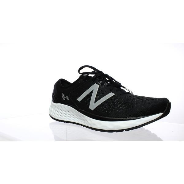 Shop New Balance Mens M1080bk9 Black