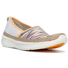 Bzees Women's Wander Water Shoe