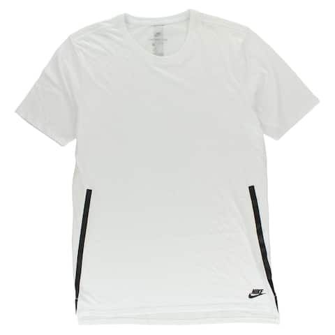 0d00c6fb Nike Athletic Clothing | Find Great Men's Activewear Deals Shopping ...