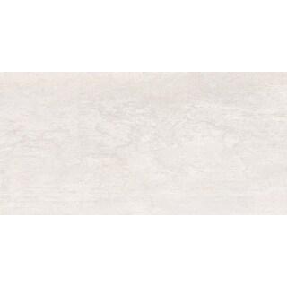 """MSI NOXI1224  Oxide - 24"""" x 12"""" Rectangle Floor Tile - Matte Visual - Sold by Carton (14 SF/Carton)"""
