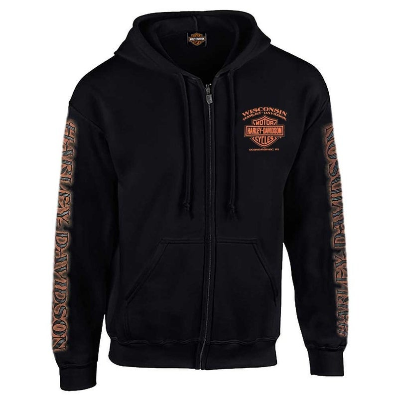 12ff8880 Shop Harley-Davidson Clothing & Shoes | Discover our Best Deals at Overstock