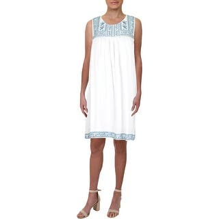 Buy White Juniors Dresses Online At Overstock Our Best