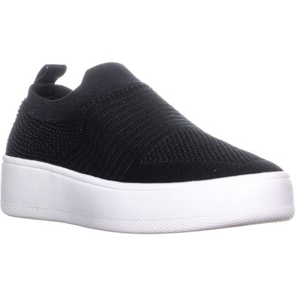 d3f867b6f90 Shop Steve Madden Beale Slip On Sneakers