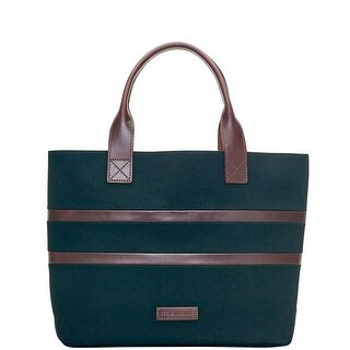 Dooney & Bourke Brooklawn Small Tote (Introduced by Dooney & Bourke at $278 in Jan 2016) - Black
