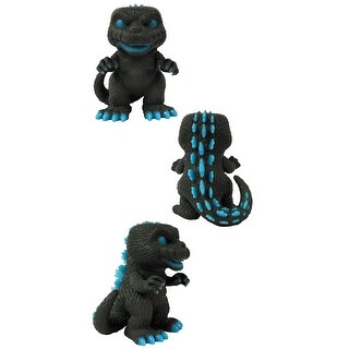 Godzilla Atomic Breath Funko POP